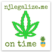 njlegalize.me on time square sticker
